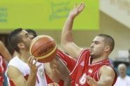المنتخب المغربي لكرة السلة يفوزعلى نظيره الجزائري ويتأهل إلى النهائيات