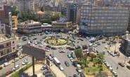 طرابلس تلجأ إلى الأمم المتحدة لتقديم شكوى ضد مصر