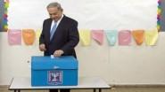 نتانياهو يخالف كل التوقعات و يفوز بالإنتخابات الإسرائيلية