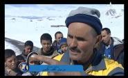تنغير أنفو : مبعوت خاص معانات الأمازيغ بإقليم تنغير