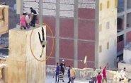 مصر: أول عملية إعدام شنقا لأحد أنصار مرسي