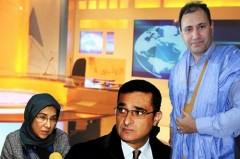 خطييير:ظهور معطيات جديدة في قضية  الصحفي الراضي الليلي