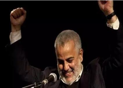"""تحليل: لماذا فاز """"العدالة والتنمية"""" بانتخابات المغرب البرلمانية؟"""