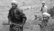 معركة بوكافر.. يوم ألحقت قبائل آيت عطا هزيمة قاسية بالمستعمر الفرنسي
