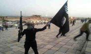 """""""داعش"""" ينشر بيانات 100 جندي أميركي ويدعو إلى قتلهم"""