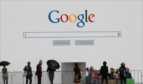 هذه أكثر كلمات البحث على غوغل لعام 2016