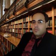 مفاجأة..الكاتب العام لنادي المحامين بالمغرب يعلن ترشحه لمنصب الكاتب العام لمنظمة شبيبة البام