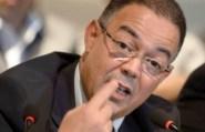 لقجع يفكر في سحب الطعن المغربي من المحكمة الراياضية