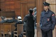 الصويرة :الدرك يحقق مع 14 تلميذا على خلفية صفحة فيسبوكية تستهدف الاطر التعليمية والسلطات المحلية بسميمو