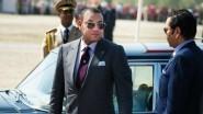 غضبة ملكية تطال ثلاث مجموعات عقارية في المغرب