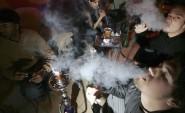 مرتيل :حول انتشار مقاهي لدعارة القاصرات وتقديم شتى انواع المخدرات