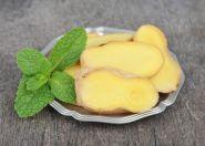 7 انواع من الأطعمة تخلّصكم من غازات البطن