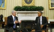 """اوباما : الاتفاق النووي الايراني """"تاريخي"""""""