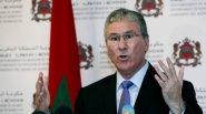 تنغير : وزير الصحة يركع أمام مطالب ساكنة تنغير بزيارة خاصة
