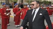 الملك محمد السادس يطلع على نتائج التحقيقات التي باشرتها وزارة الداخلية ويقوم باعفاء والي وستة عُمّال و 86 رجل سلطة