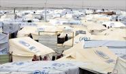 تحذير أممي من تدهور أوضاع اللاجئين السوريين