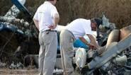 مواطن مغربي وزوجته ضمن ضحايا تحطم طائرة ركاب ألمانية جنوب فرنسا