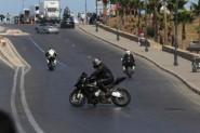 """فيديو..فيلم """"المهمة المستحيلة 5"""" الذي صوره توم كروز بمراكش والدار البيضاء"""