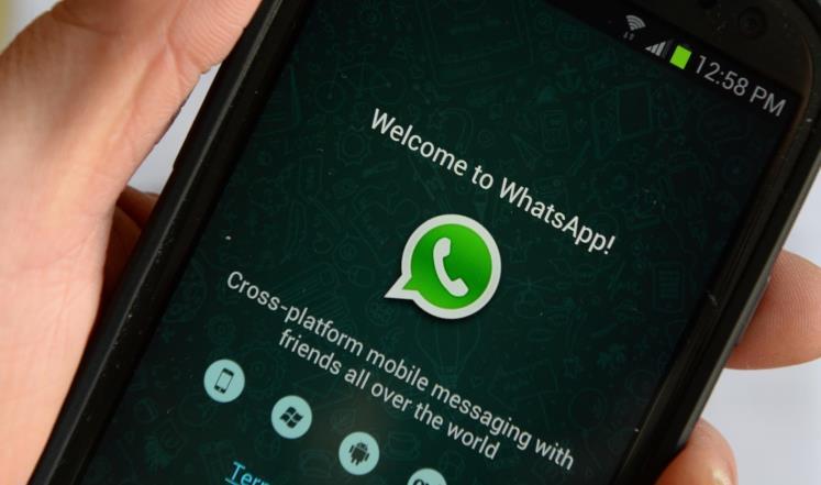 واتساب توقف دعم هواتف بلاكبيري وويندوز فون القديمة