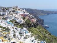 اليونان تخشى ان تنقصها الاموال في نهاية الشهر