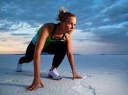 أثر نمط الحياة على صحة العظام خطوة بخطوة