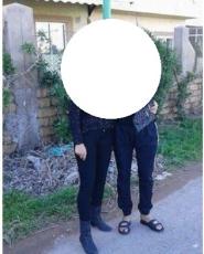 صفحة فايسبوكية اخرى تتير زوبعة في بني ملال بعد نشرها لصور فضائحية لبنات في مقتبل العمر