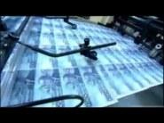 شاهد لأول مرة فيديو لطريقة صنع النقود في المغرب
