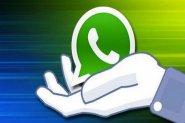 """مفاجأة جديدة تجمع """"Facebook"""" و""""Whatsapp"""""""