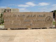 فضيحة من العيار الثقيل : المعهد الملكي للثقافة الأمازيغية بدون موظفين
