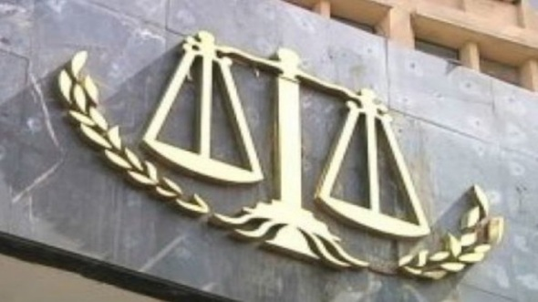 محكمة الاستئناف بأكادير تسقط التهمة بدورها على موقع دادس أنفو بعد الدعوى القضائية التي رفعها ضده برلماني سابق