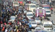 الأمم المتحدة: ثمانية ملايين متضرر بزلزال نيبال