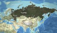 مصرع 54 بغرق سفينة صيد روسية بالمحيط الهادئ