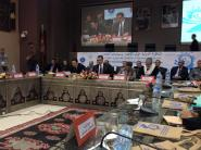 تارودانت: عمالة اقليم تارودانت تتألق وتحتضن حدث المناظرة الدولية حول الإعمار وسياسة المدن