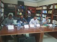 الرشيدية : ندوة وطنية حول أولويات المدرسة المغربية لتحقيق رهانات التنمية