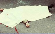 إنتحار فرنسي بإلقاء نفسه من سطح فندق بإنزكان