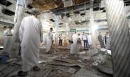 تواصل التحقيقات لكشف ملابسات هجوم القطيف