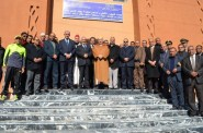 تنغير:الفضاء المتحفي للمقاومة وجيش التحرير ينظم ايام الابواب المفتوحة ما ين 18 و22 ماي الجاري