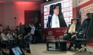 مارادونا: حان الوقت لإنهاء الفوضى في الفيفا