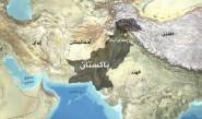 طالبان تتبنى إسقاط مروحية قتل فيه سفيرا النرويج والفلبين