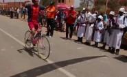 تنغير :اليوم الأخير من مهرجان ألنيف للتراث رياضي بامتياز