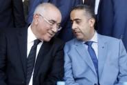 جهات معادية للمغرب تشوش على العلاقات المغربية الفرنسية في قضية الحموشي