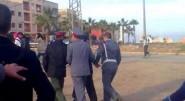 عاجل…اعتقال برلماني استقلالي بالبيضاء ضمن شبكة لسرقة الفيول