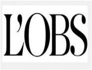 """مقال المجلة الفرنسية """"لوبس"""" العجيب في تفصيل الاكاذيب"""
