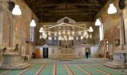 افتتاح أول مسجد على أطلال كنيسة بمدينة البندقية