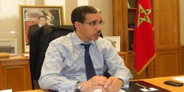 طاطا :اخطر قنطرة في المغرب مهددة بالانهيار الكامل يستدعى تدخل وزارة التجهيز