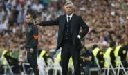 ريال مدريد يقيل أنشيلوتي ويعلن عن خليفته الأسبوع المقبل