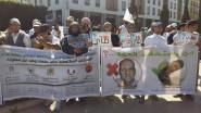 السلفيون ينزلون للشارع للمطالبة بالحقيقة في ذكرى 16 ماي