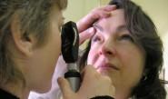 مرضى السكري مهددون بخطر فقدان البصر