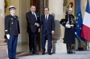 النواب الفرنسيون يتبنون مشروع البروتوكول الإضافي لاتفاقية التعاون القضائي بين المغرب وفرنسا
