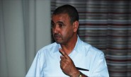 العدالة والتنمية المغربي يجمد مهام أحد قياداته